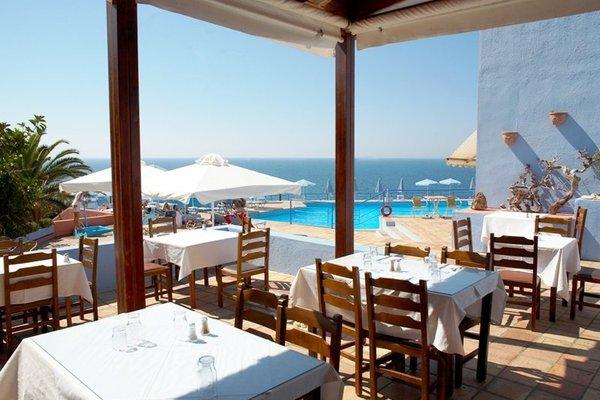 Scaleta Beach - 9