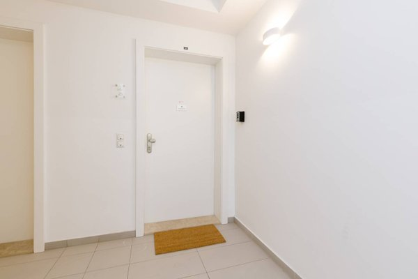 Vienna Stay Apartments Tabor 1020 - 16