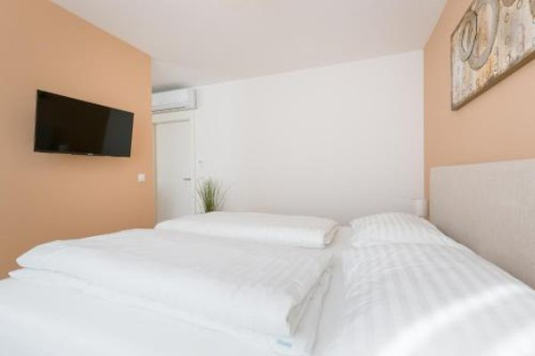 Vienna Stay Apartments Tabor 1020 - 6
