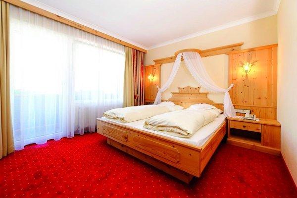 Hotel Seefelderhof - фото 23