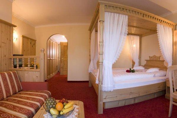 Hotel Seefelderhof - фото 3