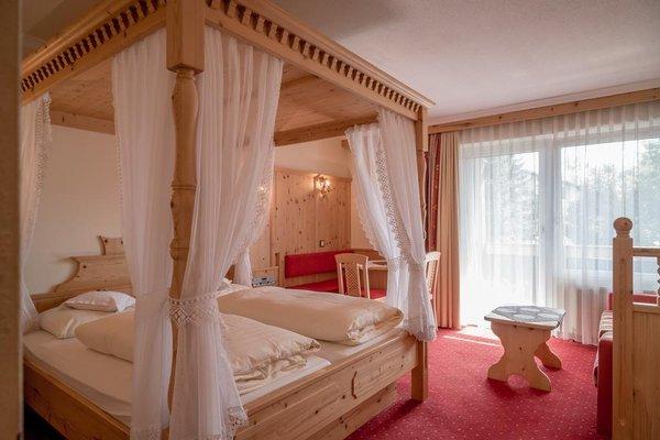 Hotel Seefelderhof - фото 5