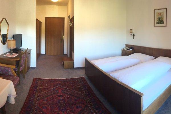 Hotel Egerthof - фото 36