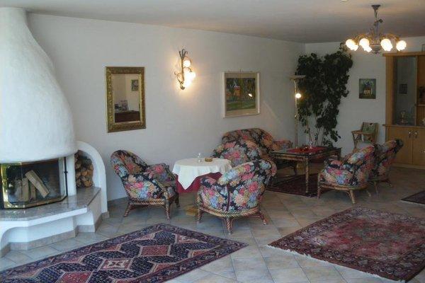 Hotel Egerthof - фото 6