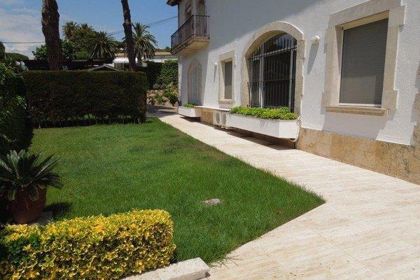 Villa Teixidor - фото 8