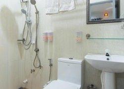 Отель Ukulhas Inn фото 3
