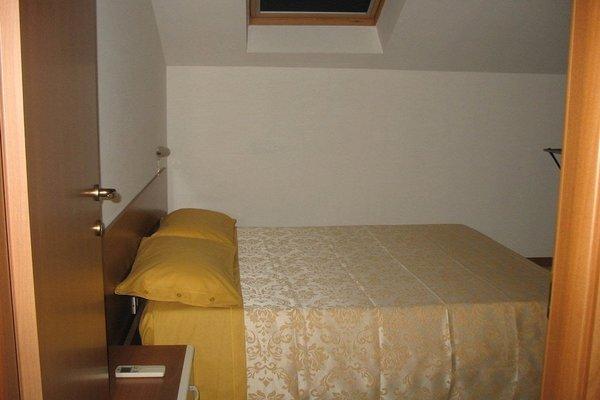 Bed & Breakfast Bompadre - 18