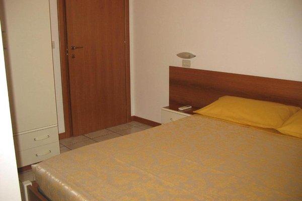 Bed & Breakfast Bompadre - 7