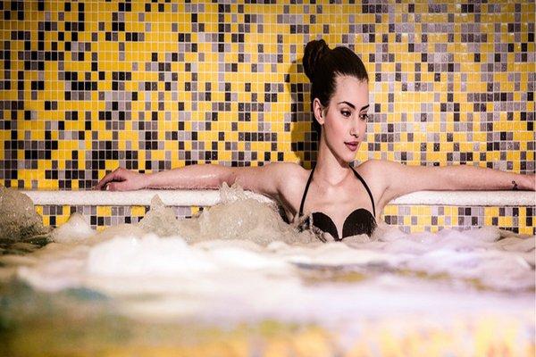 Lu Hotel - фото 8