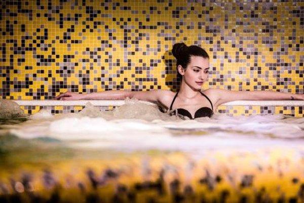 Lu Hotel - фото 9