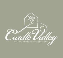Cradle Valley Guesthouse
