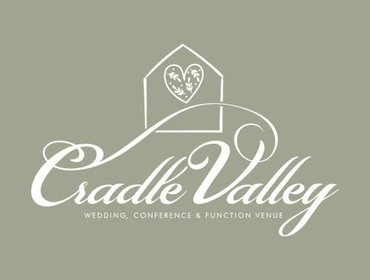 Гестхаус Cradle Valley Guesthouse
