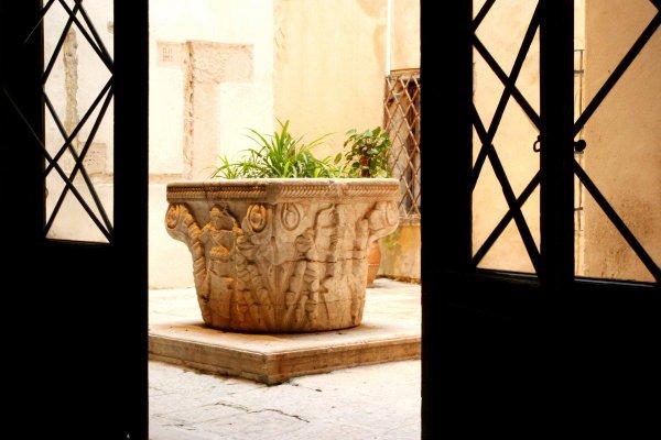 Residence Ca' Foscolo - фото 23