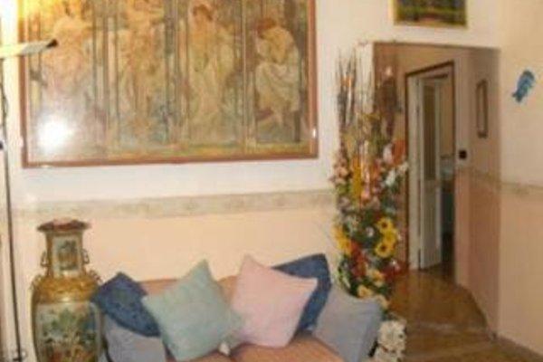Locanda I Cherubini - фото 10