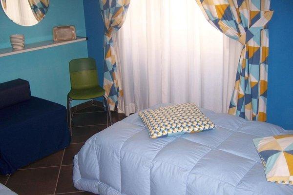Carafa Suite - фото 50