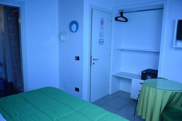 Carafa Suite - фото 20