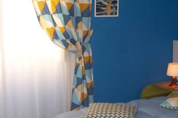Carafa Suite - фото 6