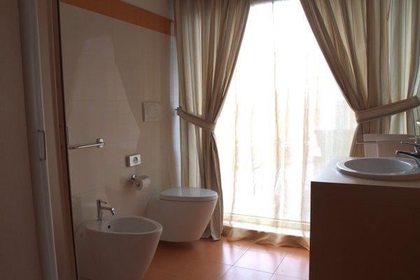 Hotel Catania Town - фото 9