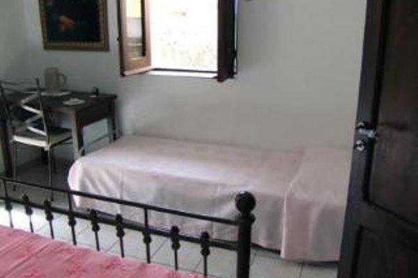 Casa Del 1650 - 10