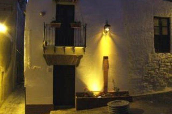 Casa Del 1650 - 6