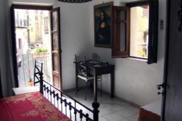 Casa Del 1650 - 9