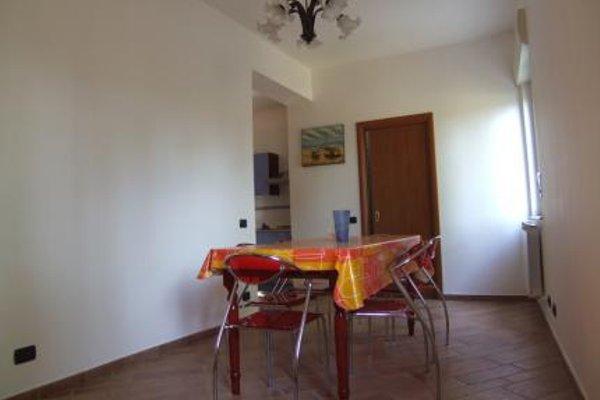 Casa La Sauna - фото 4
