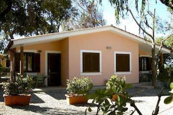 Villaggio Miramare - фото 50