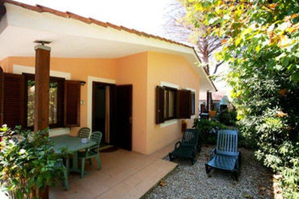 Villaggio Miramare - фото 14