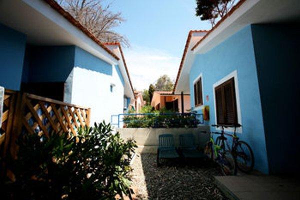 Villaggio Miramare - фото 22