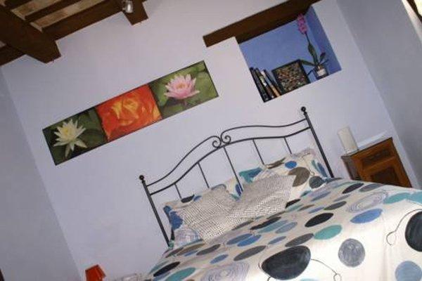 Гостевой дом Casa Il Girasole - фото 15