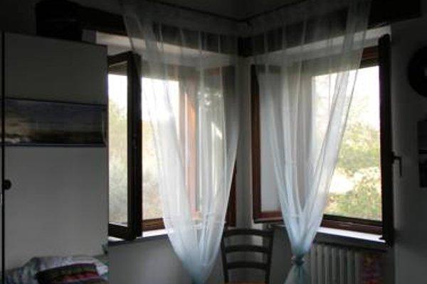 Гостевой дом Casa Il Girasole - фото 17