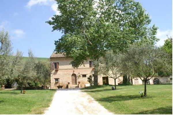Гостевой дом Casa Il Girasole - фото 22