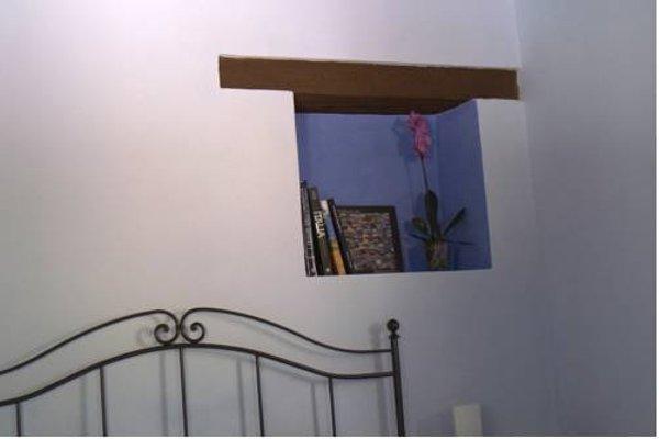 Гостевой дом Casa Il Girasole - фото 3