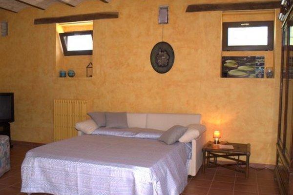 Гостевой дом Casa Il Girasole - фото 4