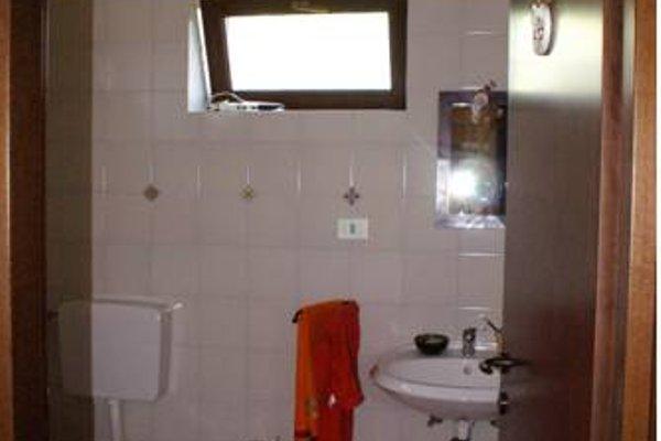 Гостевой дом Casa Il Girasole - фото 9