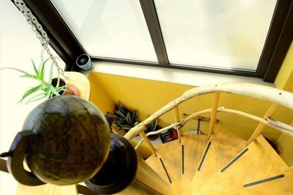Borgo City Center - фото 16