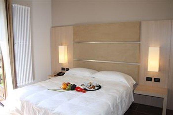 Grand Hotel Parco Dei Pini - 50