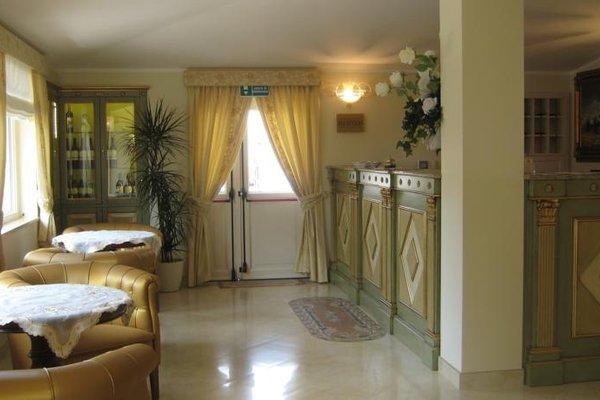 Villaggio San Giovanni - фото 10