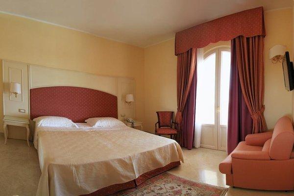 Villaggio San Giovanni - фото 3