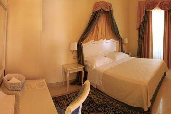 Villaggio San Giovanni - фото 5