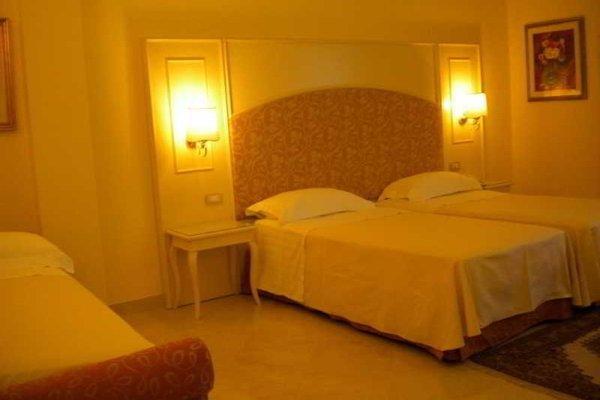 Villaggio San Giovanni - фото 6