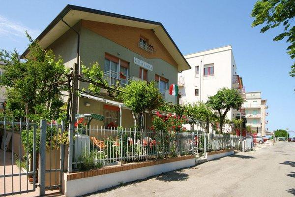 Villa Lauda - фото 50