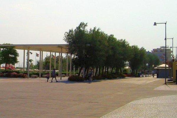 Villa Lauda - фото 18