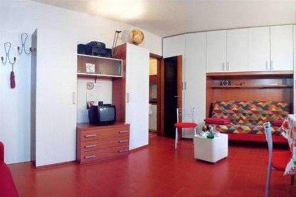 San Marco & Castello Apartments - фото 13