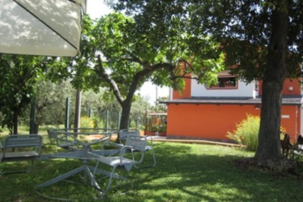 Villa Paladar - 20