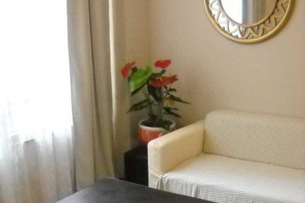 Residence Aramis Milan Downtown - фото 15