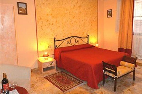 Residenza D'Epoca Locanda Di San Martino - 3