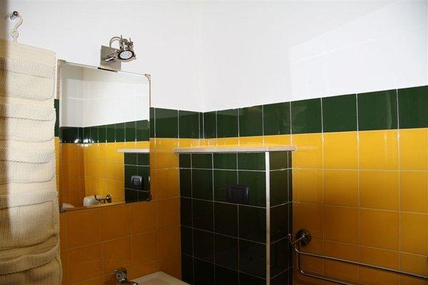 Agora Hostel - фото 6