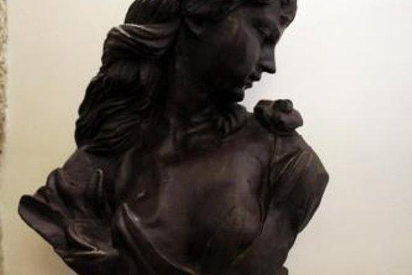 S.Andrea degli Armeni Dimora di Charme - 12