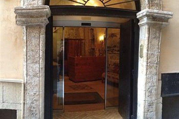S.Andrea degli Armeni Dimora di Charme - 22